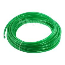pu air hose polyurethane pneumatic hose pu tube