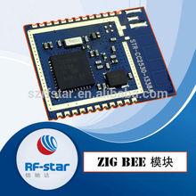 AMR/AM low powerI zigbee module /home automatization low power module/industrial grade module