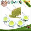 Teabag reishi powder Organic Green Tea