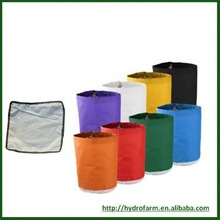 Greenhouse Manual Power Source Bubble Bags Extraction /air bubble bag/extraction ice hash bag