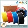 air tube pneumatic tube nylon tubing polyurethane tubing