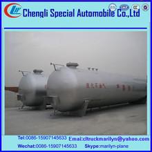 LPG STORAGE TANK 10M3,bulk lpg storage tanks,100m3 lpg gas storage tank