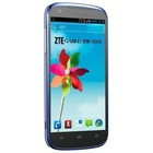 Hot Sale New and Original ZTE N986 Mobile Phone In Stock ZTE cdma Android Mobile phones