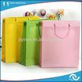 Design de moda e bom preço pp saco grande, saco de plástico, pvc saco de plástico transparente
