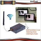 Wholesale Android car DVD Player with Auto DVD GPS & Bluetooth & Navigator & Radio use mirrorlink/mirror link /Mirabox
