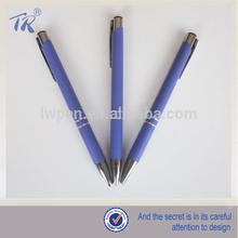 Fashionable Colour Stylish Best Ballpoint Pen
