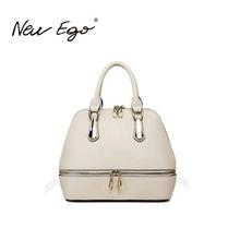 2014 New product bags handbags ladies Wholesale genuine leather hand bag
