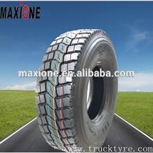 Cheap High performance 215/70r17.5 truck tyre
