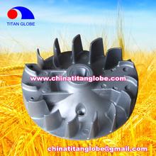 Gasoline Engine Flywheel For Brush Cutter,Grass Trimmer - Titan Globe