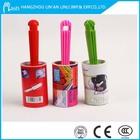 Travel Lint brush / Mini Lint Roller / Travel Lint Roller