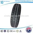 ECE GCC REACH Radial Car tires pneus 175/70R13 82T
