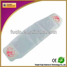 self heating fuqin neck shoulder heat pad