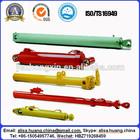 (20 year manufacturer) hydraulic boom cylinders,boom lift hydraulic cylinder,hydraulic mobile boom crane cylinder