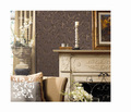 moderno diseño de patrón decorativo para el hogar papel pintado para la decoración de la habitación