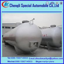 100m3 lpg tanker vessel ,lpg gas storage tank,lpg gas tank for sale