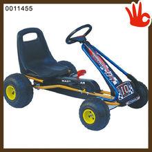 Superb quality cheap racing go kart mini go kart for kids go kart for children