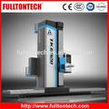 tk69 série metal borer miller cnc máquina de revestimento de chão tipo de perfuraÇÃo fresadora
