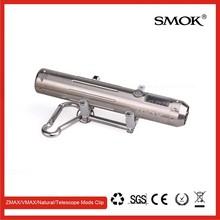 best quality vv vw ecig mod Smoktech Zmax 18350/18650 vv vw smok zmax vaporizer