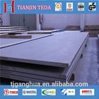 inox 310 stainless steel sheet