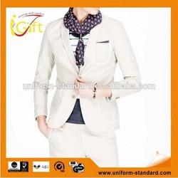 hot sales fashion suit wholesale cheap price good quality men blazer slim fit