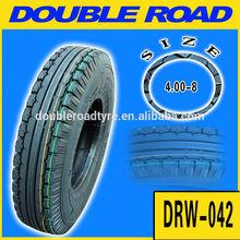 400-8 bajaj three wheeler tyres