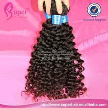 Top quality wholesale hair extension,hair extensions atlanta,brazilian big curl hair