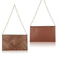 Best Selling Women Famous Brand Wallet 2014 Fashion Chinese Handbag Cheap