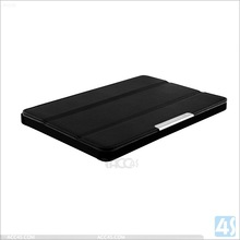 3 folding Leather Smart Case Cover for Kindle Fire HD 7