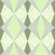 L70405 new design adhesive wood texture wallpaper