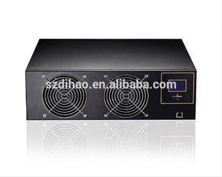 antminer s4 bitcoin