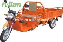 ROMAI electric tricycle,electric rickshaw,three wheeler,battery operated rickshaw,electric vehicles,e-rickshaw,e-tricycle
