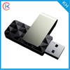 china usb flash drive 64gb