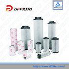 0060R010W Metal Woven Mesh Hydraulic Oil Filter Element