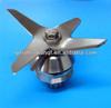 Blender blades 420# Stainless steel ice crusher for heavy duty blenders VIT-005A