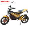 PT-E001 Powerful Hot Sale Super Cheap Price Wonderful Electric Bike 1000w Adult