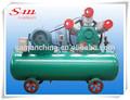 Portátil compressor de ar de pistão, Paintball compressor de ar