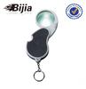 BIJIA 6901 portable magnifier