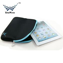 Neorpene Case for iPad , Neorpene Pad Case lining with Velvet