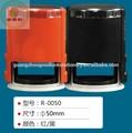 Precio favorable de la dirección de vocación auto entintado sello de goma/depósito de auto- de entintado automático stamper