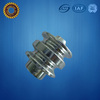 machine parts,motorcycle engine parts,motorcycle spare parts cnc machining