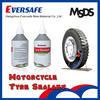 Latex Based Tire Sealant