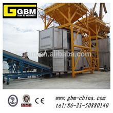 Blet Conveying Systems/Belt Conveying Machine/Mining Belt Conveyor