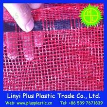 Custom Mesh Bag,Drawstring Mesh Bag