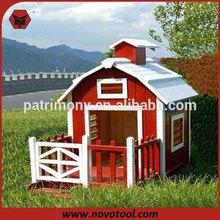 Dog House / Dog Kennel / Dog Cage