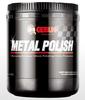 GETSUN Metal Polish Car Cleanning tool