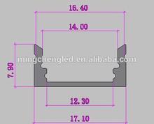 Top 6061-T6/6063-T5 aluminium profile manufacturer,aluminium led profile/aluminium profile for led strip