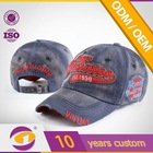 Better Cap Hot Quality Good Prices Custom Logo Wig Making Caps
