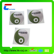 nfc tag nfc sticker with ntag203 special offer