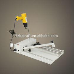 SKA series manual shrink wrap heat sealer