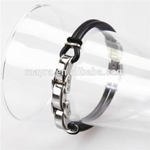 Stainless steel walmart fashion jewelry